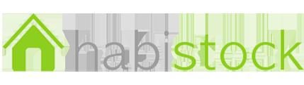 logo habistock